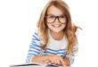 Приучить ребёнка к чтению нужно до 8 лет, но рано учить читать – бесполезно