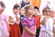 Сценарий новогоднего утренника 🎄 вовторой младшей группе детского сада.