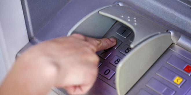 Как быстро запомнить новый пин-код банковской карты? | Обучение | Финансы